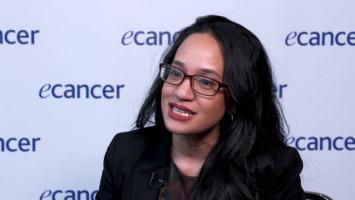 Increasing diversity through the NCI SBIR development centre ( Dr Christie Canaria - National Cancer Institute, Rockville, USA )