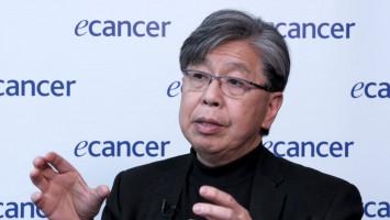 Tandem duplications in triple negative breast cancer ( Dr Ed Liu - The Jackson Laboratory, Bar Harbor, USA )