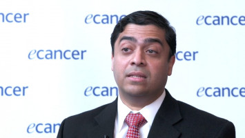 First-in-human trial results of RET targeted BLU-667 ( Prof Vivek Subbiah - MD Anderson Cancer Center, Houston, USA )