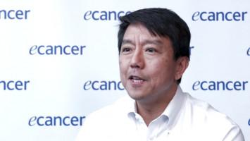 Impact of microbiome on head and neck cancers ( Dr Young Jun Kim - Vanderbilt-Ingram Cancer Center, Nashville, USA )