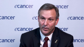 Front-line therapy of DIPG using IDO inhibitor with radiation and chemotherapy ( Dr Theodore Johnson - Georgia Cancer Center, Augusta, USA )