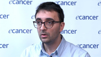 Safety indications in mouse models treated with full doses of MEK inhibitors and SHP099 ( Dr Carmine Fedele - Laura and Isaac Perlmutter Cancer Center at New York University Langone Medical, New York, USA )
