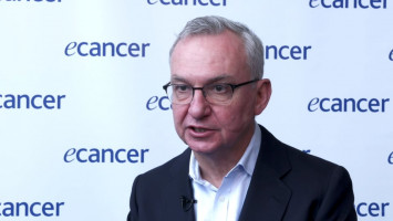 Phase I taselisib results and a cell-free DNA assay ( Dr José Baselga - Memorial Sloan Kettering Cancer Center, New York, USA )