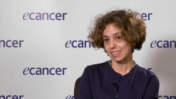 Clinical management of plasma cell leukaemia ( Dr Francesca Gay - University of Torino, Torino, Italy )