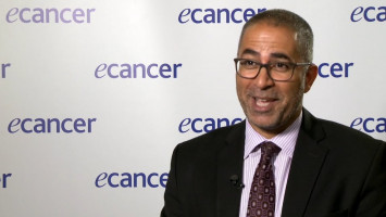 Thrombosis risk and management in multiple myeloma ( Dr Joseph Mikhael - Chief Medical Officer of the International Myeloma Foundation )