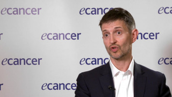 Treating bone disease in multiple myeloma patients ( Dr John Ashcroft - Mid Yorkshire Hospitals NHS Trust, Wakefield, UK )