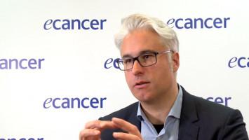 Single cell genomic technologies in brain tumours ( Dr Mario Suvà - Massachusetts General Hospital, Boston, USA )