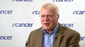 Passage of treatments at the blood-brain barrier ( Prof William Elmquist - University of Minnesota, Minneapolis, USA )