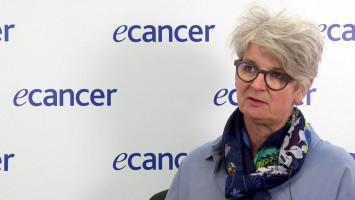 Understanding the tumour microenvironment to maximise treatment response ( Dr Gabrielle Bergers - University of Leuven, Leuven, Belgium )