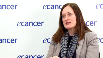 Cancer Research UK Brain Tumour Conference ( Dr Johanna Joyce - Ludwig Institute for Cancer Research and the University of Lausanne, Lausanne, Switzerland )