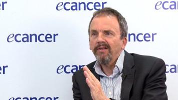 PDX imaging models in brain tumours ( Prof Kevin Brindle - Cancer Research UK Cambridge Institute, Cambridge, UK )