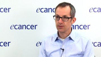 Tumour evolution in brain cancer ( Dr Roel Verhaak - The Jackson Laboratory, Farmington, USA )