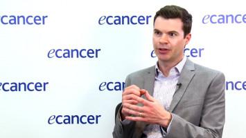 Issues with treating brain cancers through the blood-brain barrier ( Dr Tim Phoenix  - Cincinnati Children's Hospital Medical Center, Cincinnati, USA )