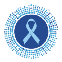 How big data can help prostate cancer patients