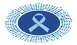 Cómo el Big Data (Macrodatos) puede ayudar a los pacientes con cáncer de próstata