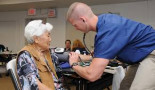ASCO 2018: Geriatric assessment improves communication between oncologists and older patients