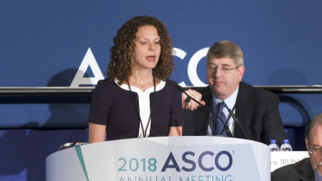 Genomic study links several new cancers to Lynch Syndrome ( Dr Zsofia Kinga Stadler - Memorial Sloan Kettering Cancer Center, New York, USA )