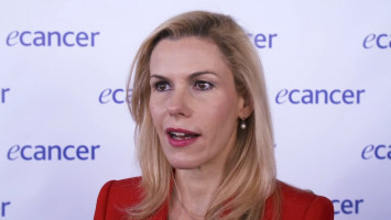 Matching personalised therapies to patients in the IMPACT trial ( Prof Apostolia Maria Tsimberidou - MD Anderson Cancer Center, Houston, USA )