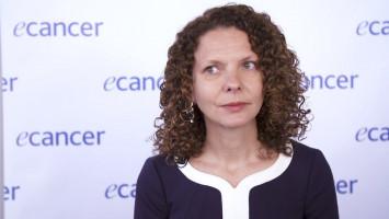 Linking Lynch Syndrome and microsatellite instability in tumours ( Dr Zsofia Kinga Stadler - Memorial Sloan Kettering Cancer Center, New York, USA )