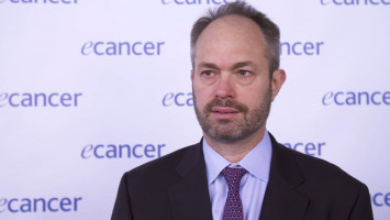 The CAPTIVATE trial of ibrutinib and venetoclax as a first line treatment for CLL patients ( Prof William Wierda - MD Anderson Cancer Center, Houston, USA )