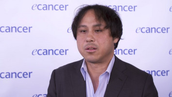 First-in-human phase 1 study of TAK-931 for solid tumours ( Dr Toshio Shimizu - National Cancer Center Hospital (NCCH), Tokyo, Japan )