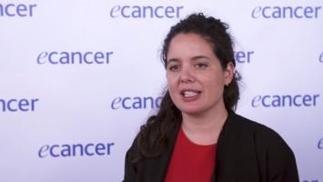 Immunotherapy trials and hyperprogressive disease ( Dr Elena Garralda - Vall d´Hebron Institute of Oncology (VHIO), Barcelona, Spain )