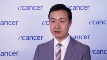 A multi-histology basket trial of ado-trastuzumab emtansine in patients with HER2 amplified cancers ( Dr Bob Li - Memorial Sloan Kettering Cancer Center, New York, USA )