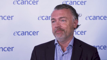 Results from the LILAC study of ABP 980 with trastuzumab for HER2  early breast cancer ( Dr Hans-Christian Kolberg - Marienhospital Bottrop, Bottrop, Germany )