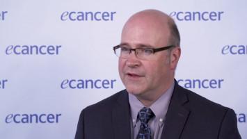 Developing a survivin vaccine for glioblastoma ( Dr Michael Ciesielski - Roswell Park Comprehensive Cancer Center, Buffalo, USA )