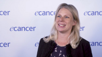 Education, collaboration and communication in global cancer control ( Dr Susannah Stanway - Royal Marsden NHS Foundation Trust, London, UK )