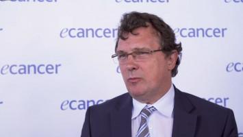 Updates in targeted therapy for melanoma ( Prof Dirk Schadendorf - Hospitals Essen-Mitte, Essen, Germany )
