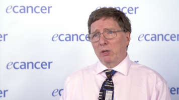 Dabrafenib halts growth of low-grade paediatric glioma ( Dr Mark Kieran - Dana Farber Cancer Institue, Boston, USA )