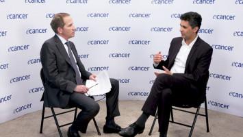 ASCO 2018: Novel treatment strategies in prostate cancer therapeutics ( Prof Karim Fizazi and Dr Neal Shore )