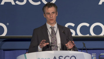 Aspirin with acid-reducing medicine reduces chance of oesophageal cancer in high risk individuals ( Prof Janusz Jankowski - Royal College of Surgeons in Ireland, Dublin, Republic of Ireland )
