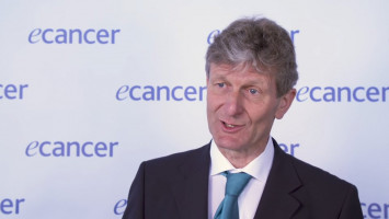 Pre-operative chemotherapy with radiation may help people with pancreatic cancer live longer ( Dr Geertjan van Tienhoven - Academic Medical Center, Amsterdam, Netherlands )