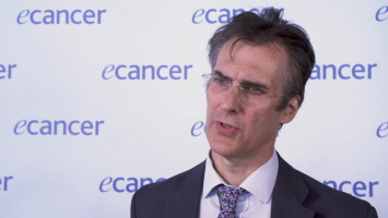 Aspirin combined with acid-reducing medicine offers moderate benefits in patients with Barrett's oesophagus ( Prof Janusz Jankowski - Royal College of Surgeons in Ireland, Dublin, Republic of Ireland )