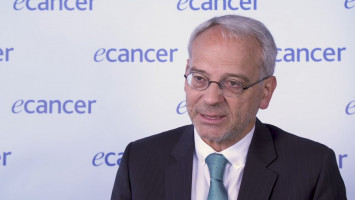 Pancreatic survival improved with trial chemotherapy regimen after surgery ( Dr Thierry Conroy - Institute Cancer De Lorraine, Nancy, France )