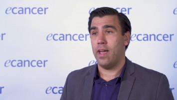 Updates in melanoma from ASCO 2018 ( Dr Alexander van Akkooi - Netherlands Cancer Institute, Amsterdam, Netherlands )