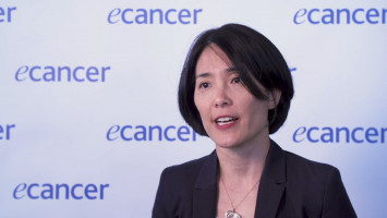 Avelumab in combinations for lung cancer and update from ALEX study ( Dr Alice Shaw - Massachusetts General Hospital Cancer Center, Boston, USA )