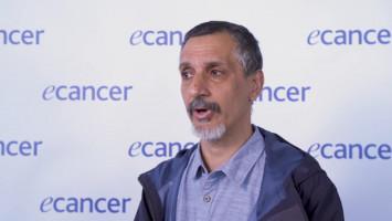 Repurposing selective PDE5 inhibitors as anti-cancer agents ( Dr Pan Pantziarka -  Anticancer Fund, Brussels, Belgium )