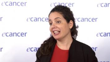 Nueva definición de hiperprogresión ( Dra. Elena Garralda - Investigador principal, Grupo de Desarrollo Clínico de Fármacos en Fases Iniciales de Vall d'Hebrón Instituto de Oncología, Barcelona, España )