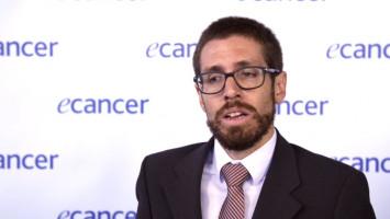 Recomendaciones para asegurar la continuidad del cuidado a pacientes con cáncer en situaciones de desastres naturales ( Dr. Enrique Soto Perez De Celis - Instituto Nacional de Ciencias Médicas y Nutrición Salvador Zubiran, México. )