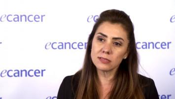 Aspectos clínicos de la terapia adjuvante en cáncer de mama HER2 positivo ( Dra. Mariana Chávez-MacGregor - The University of Texas MD Anderson Cancer Center, Texas, Estados Unidos )