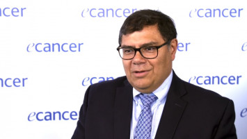 Manejo actual de guías en cáncer de páncreas ( Dr. Federico Augusto Sánchez, Aurora Healthcare – Wisconsin, Estados Unidos )