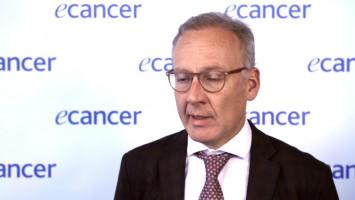 Inmunoterapia y panorama actual en cáncer colorrectal ( Juan O'Connor - Jefe Sección Tumores Gastrointestinales del Instituto Alexander Fleming, Buenos Aires, Argentina )