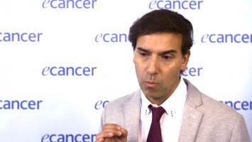 Resumen de cáncer colorrectal presentado en ASCO 2018 ( Dr. Mariano Dioca – Departamento de Tumores Digestivos, Instituto de Oncología Ángel Roffo, Buenos Aires, Argentina )