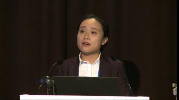 A new anti-CD22 CAR T immunotherapy for paediatric leukaemia ( Dr Jing Pan - Beijing Boren Hospital, Beijing, China )