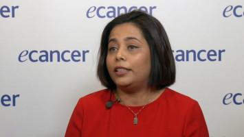 Onset and treatment of infantile leukaemia ( Dr Anindita Roy - University of Oxford, Oxford, UK )