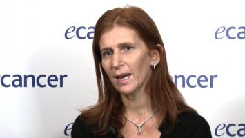 Linfoma de Hodgkin(LH) recaído-refractario (RR) ( Dra. Astrid Pavlovsky, Fundaleu CHP, Buenos Aires, Argentina )