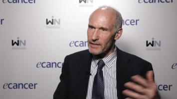 Precision CAR T cell therapeutics ( Prof Carl H. June - Perelman School of Medicine, Philadelphia, USA )